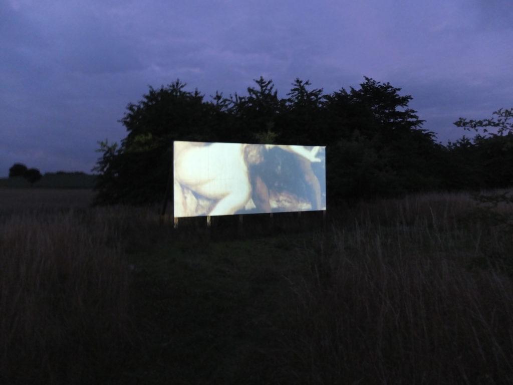 pierre-toby-movies-teksas