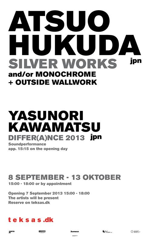 Atsuo-Hukuda-Silver-Works-t E K S A S
