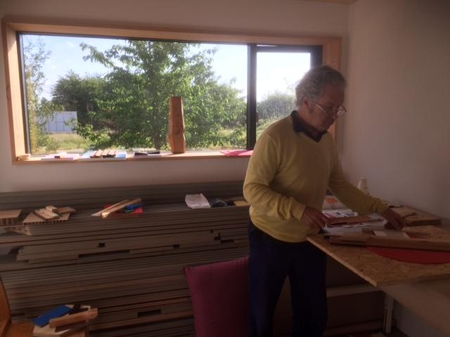 John-Nixon-artist-in-residence-teksas-air